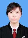 刘秀红律师
